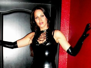 Domina Miss Mia (Essen)